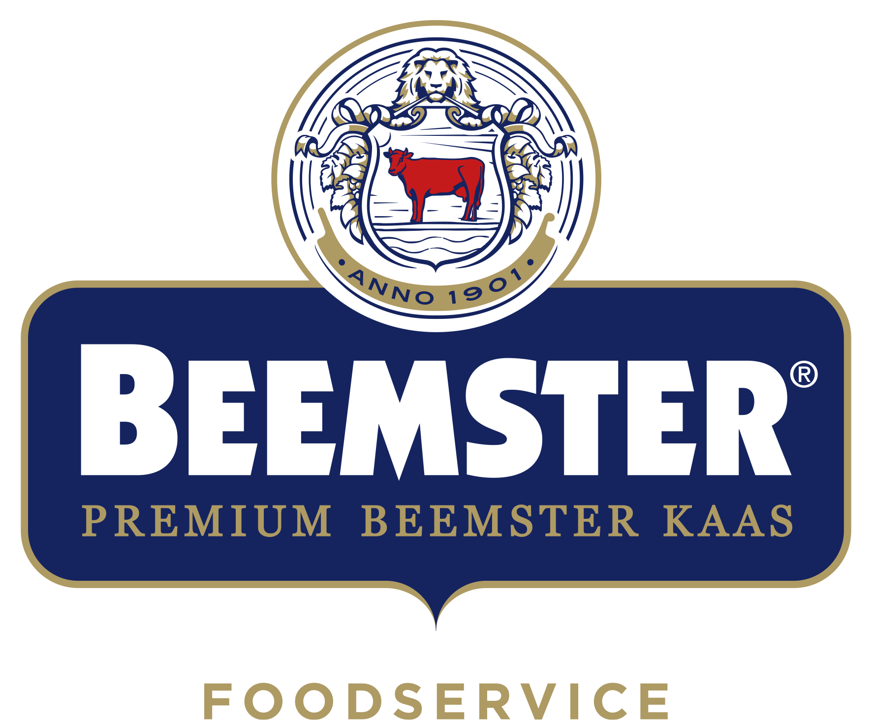 Beemster Foodservice
